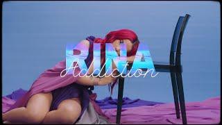 Rina - Addiction