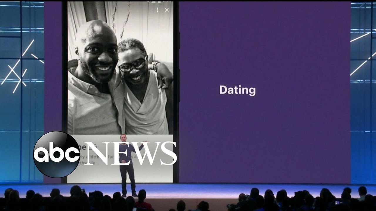 Videos online dating scams