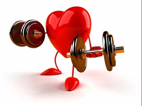 видео: Как укрепить сердце и сосуды - народное средство для сердца его сосудов