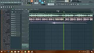 Jag Soona Soona Lage   F LPProject    Kolkata Remix King Mix By Dj DjSomnaTH DaS