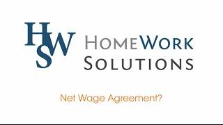 homework solutions homework help solutions complete homework solutions online