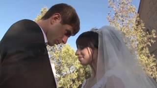 Свадьба Анатолия и Маргариты