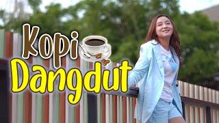 Meisita Lomania  - Kopi Dangdut (Cover)