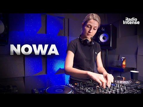 nowa---live-@-radio-intense-barcelona-22.01.2020