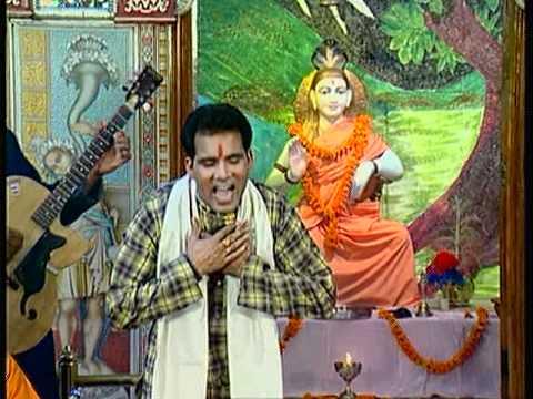 Charkha Ratno Da [Full Song] Charkha Ratno Da