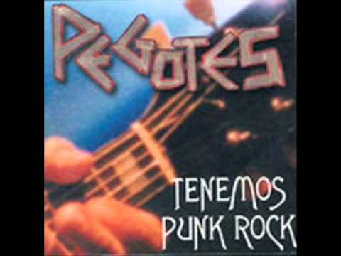 punk chileno - 10 bandas punk rock de chile