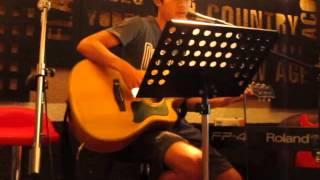 [CLB Guitar Tân Phú] Mất trí - Mẫn Mẫn