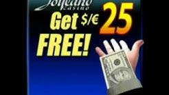 bonus casino joyland