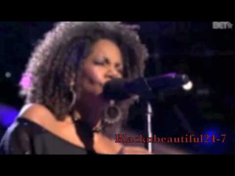 Download I Believe/ Melba Moore(new song)