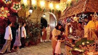 Maayong Gabi-i (Visayan Christmas Song) - Susan Fuentes