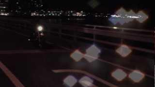 サンダルバッヂ / 『ヘッドライト』MV