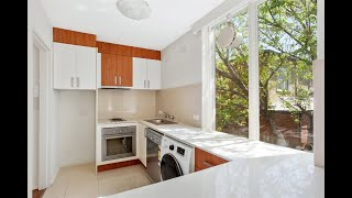 South Yarra - Prime Lifestyle Location With Secure  ...