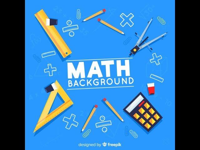 Les équations produits - Cours complet - Maths 3ème