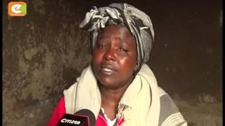 Siha na Maumbile: Ugonjwa wa Lipoma usipotibiwa ni hatari