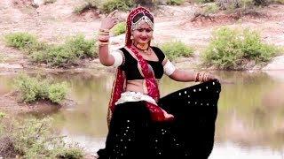 Rajasthani DJ Song गाथा गावु धोलिया जाट की   Tulcharam Choudhary, Sahdev Bhakal   RDC Rajasthani