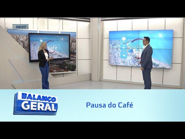 Pausa do Café: Taxa de juros mais baixa favorece a portabilidade de financiamento da casa própria
