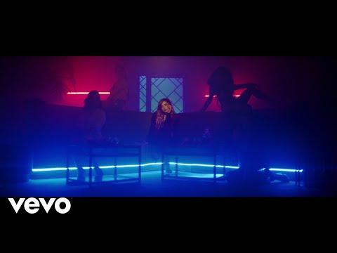 """Letra El Humo - Lola Indigo - (Canción Original Película """"Lo Dejo Cuando Quiera"""")"""