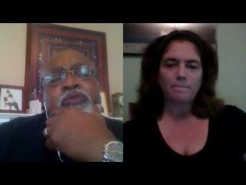 On Teaching | Glenn Loury & Michele Kerr [The Glenn Show]