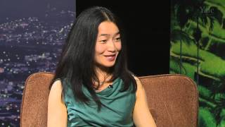 Sound and Script in Chinese Diaspora