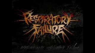 Respiratory Failure - Playboy