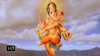 Jai Ganesh Deva || जय  गणेश देवा || Dinesh Nirwan || Hindi Ganpati Vandana