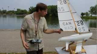tuning the soling