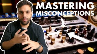 TOP 5  Mastering Misconceptions You Need to Know