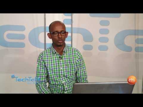 S3 Ep.11 - How Green Tech Works, Ethiopia's Progress & Latest Tech News