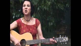 Kristin Hersh Gazebo Tree Live