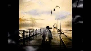 Shi Jin (石进) - The lonely street (街道的寂寞)