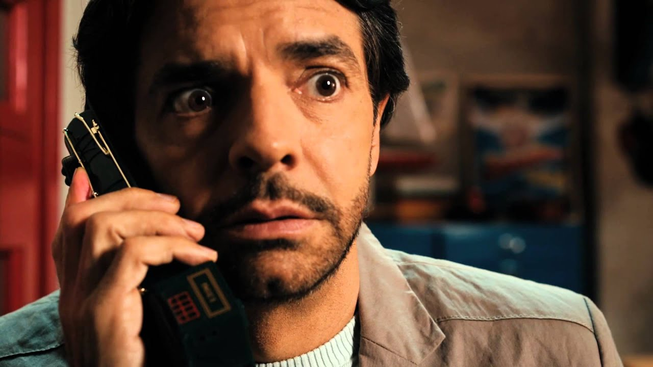 eugenio derbez wikipedia