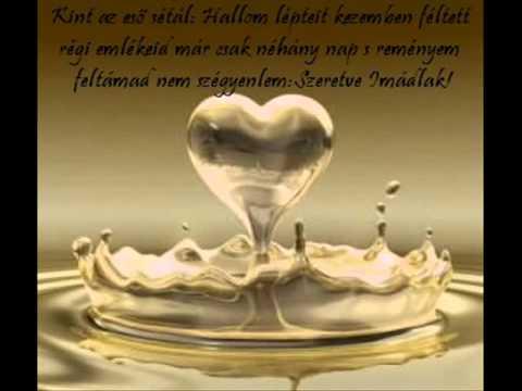 szép idézetek a szerelemről Idézetek a Szerelemről   YouTube
