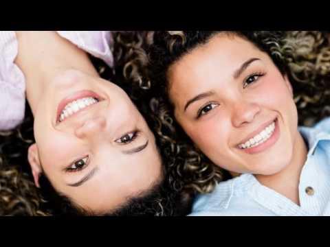 Laser Gum Treatment | Mitchellville, MD - Bowie Dental Wellness