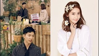 Not Ex-Girlfriend Yoona, Lee Seung Gi Reveals Which Celebrities Visited Him While He Was In Military - Stafaband