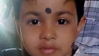 gudiyatham abirami