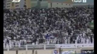 Al Hilal 1 VS 0 Al Widad : Friendly : 31 July 2017 Video