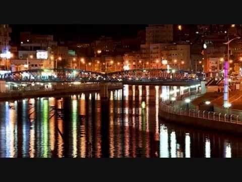 Yemen cities مدن اليمن