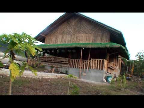 JRM Amadeo Campsite