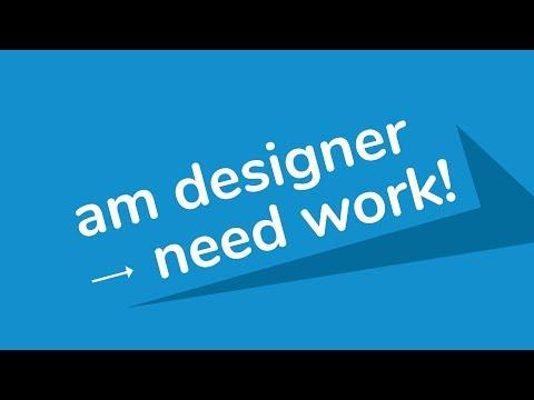 Creating Killer Design Portfolios From Scratch
