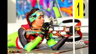 biatlon Letohrad 2016/17