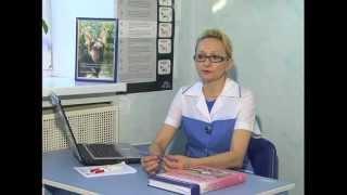 Диагностика аллергии у собак.(, 2012-02-29T13:23:31.000Z)
