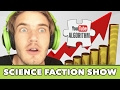 How The YouTube Algorithm Works ??? - Science FACTion Show
