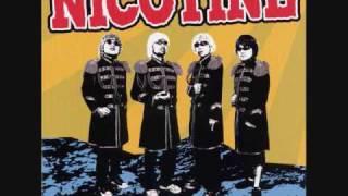 Nicotine - Ob-la-di ob-la-da [Beatles Cover]