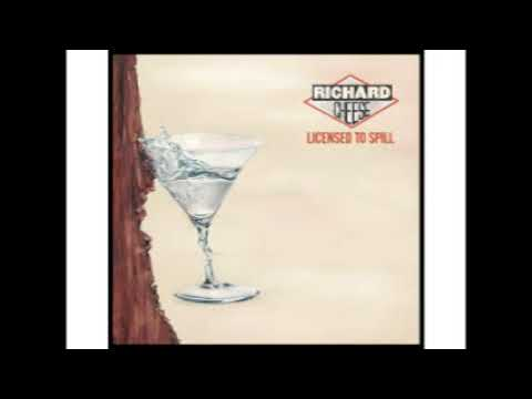 Richard Cheese - Panda (Desiigner Cover)
