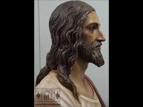 """""""И где буду Я, туда вы не можете прийти"""". Св.Иоанн Златоуст"""