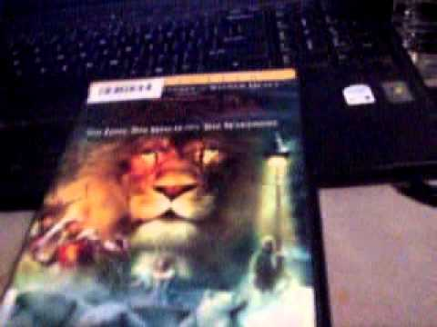 The Chronicles of Narnia: The Lion, the Witch and the Wardrobe Movie Reviews
