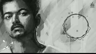 Kaththi Original Theme Ringtone l Vijay Latest Movie Ringtone by RITIK (download link included)