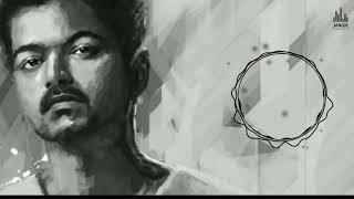 kaththi-original-theme-ringtone-l-vijay-latest-movie-ringtone-by-ritik-download-link-included