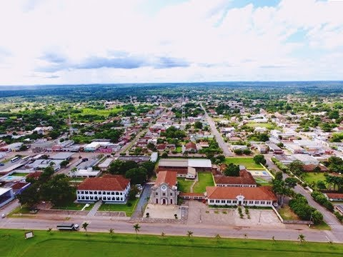 Bela Vista Mato Grosso do Sul fonte: i.ytimg.com