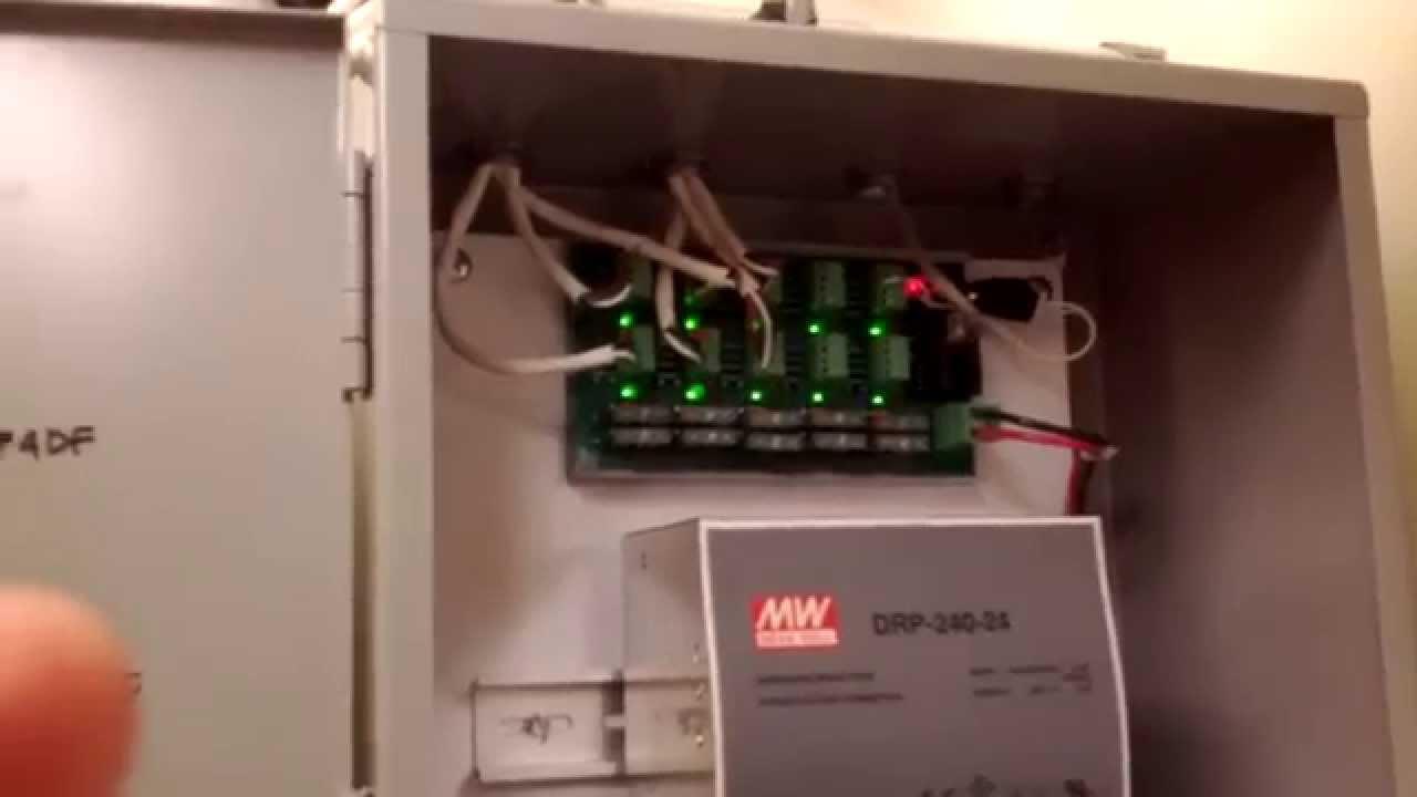shade wiring diagram [ 1280 x 720 Pixel ]